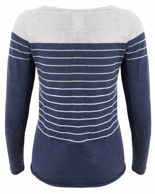 7036-fine knit merino crew neck-gradient-back-ss18.jpg