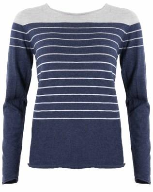 7036-fine knit merino crew neck-gradient-front-ss18.jpg