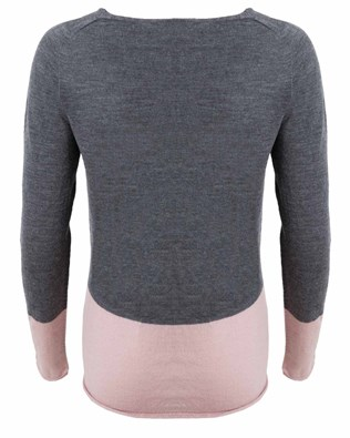 7036-fine knit merino crew neck-pink back-front-ss18.jpg