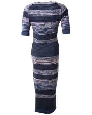 7328-fine knit maxi dress-back-ss18.jpg