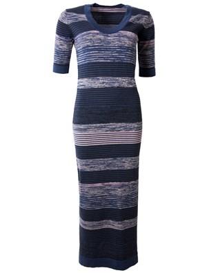 7328-fine knit maxi dress-front-ss18.jpg