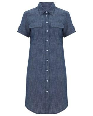 7346-chambray dress-front-ss18.jpg