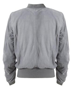 7365-suede bomber jacket-back-ss18.jpg