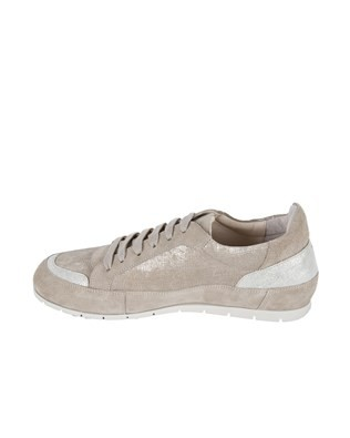 7379-comfort trainers-metallic taupe-side1-ss18.jpg