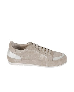 7379-comfort trainers-metallic taupe-side-ss18.jpg