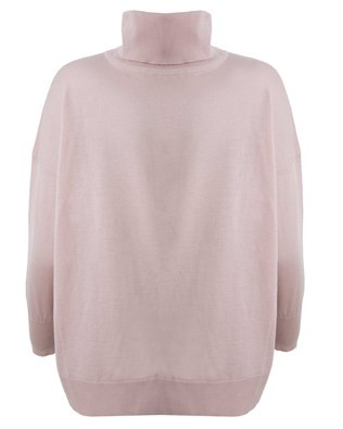 7401-slouchy fine knit roll neck-pink-back-ss18.jpg