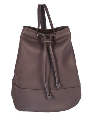 7455-duffle bag-dark taupe-front-ss18.jpg