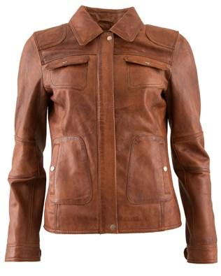 7461-retro jacket-front-ss18.jpg
