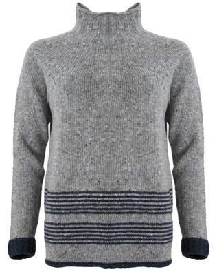 7465-stitch stripe hem jumper-front-ss18.jpg