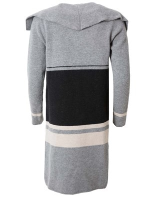 7469-stripe coatigan-grey colourblock-back-ss18.jpg
