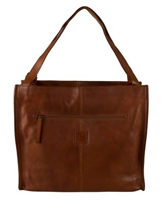 7478-square holdall bag-side2-ss18.jpg