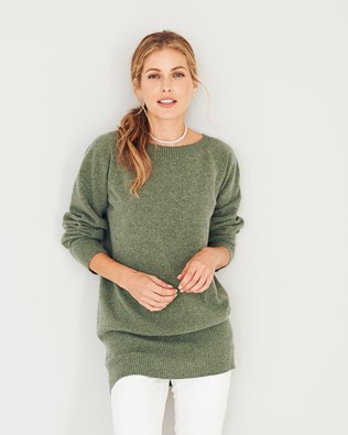 6344-lfs-supersoft-slouch-jumper-moss.jpg