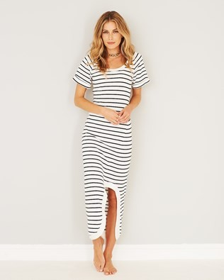 7147-lfs-organic-cotton-maxi-dress-drk-navy-chalk-stripe.jpg