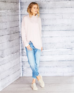 7401-lfs-slouchy-fine-knit-roll-neck-blush.jpg
