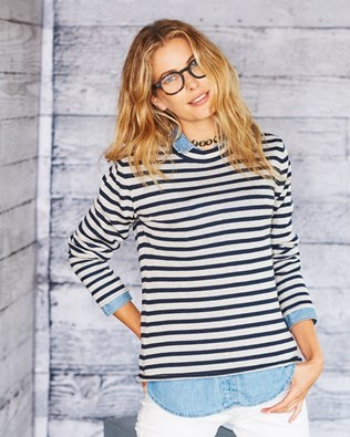7462-lfs-turtle-neck-merino-top-swansdown-navy.jpg