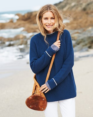 7468-lfs-tipped-fishermans-rib-funnel-neck-jumper-navy.jpg