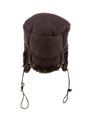 254-ladies ink trapper hat-back.jpg