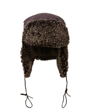 254-ladies ink trapper hat-front.jpg