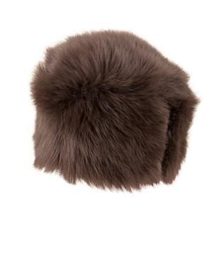 259-classic toscana hat.jpg