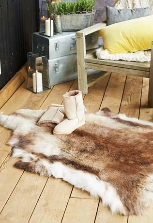 nordic rug.jpg