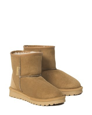 2037 classic boot-shortie_spice_pair.jpg