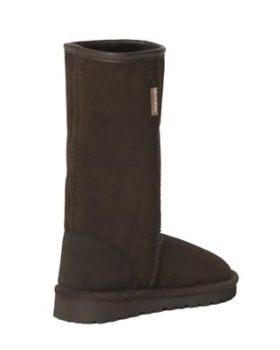2004_classic boots_calf_mocca_back.jpg