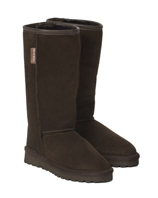2004_classic boots_calf_mocca_pair.jpg