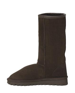2004_classic boots_calf_mocca_side1.jpg