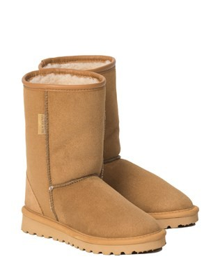 5894_classic boots_reg_spice_pair.jpg
