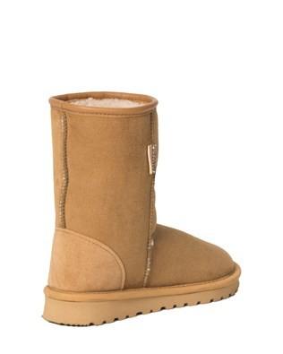 5894_classic boots_reg_spice_side1.jpg