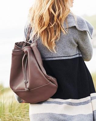7455-lfs-duffle bag.jpg