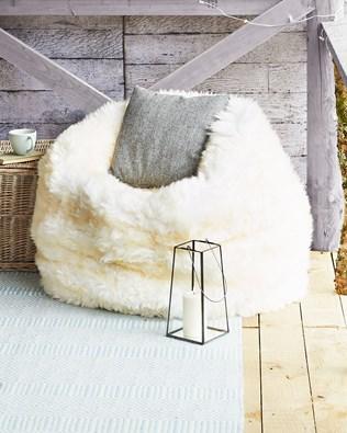 5104-lfs-sheepskin beanbag.jpg
