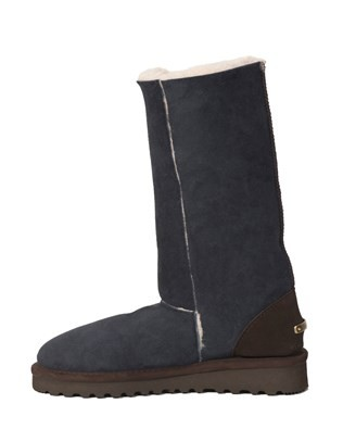 6846 aviator boot calf_blue iris_side1.jpg