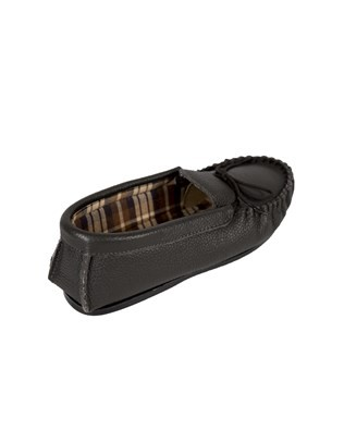 2160-golf mocassins-3q-black.jpg