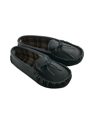 2160-golf mocassins-pair-black.jpg
