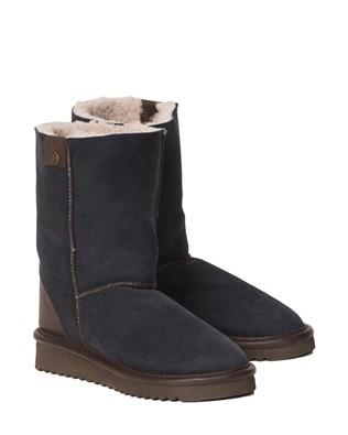 6614 original celt boots_blue iris_pair.jpg