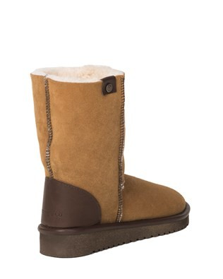 6614 original celt boots_spice_3q.jpg