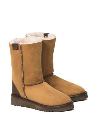 6614 original celt boots_spice_pair.jpg