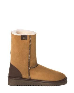 6614 original celt boots_spice_side.jpg