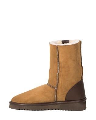 6614 original celt boots_spice_side1.jpg