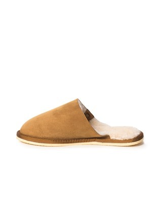 6615 sheepskin mules_spice_side.jpg