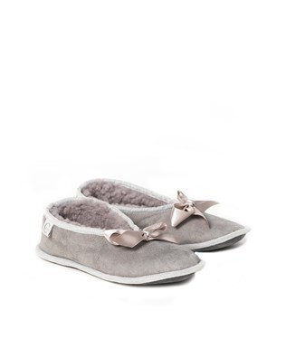 6630 sheepskin ballerina slipper_light grey_pair.jpg