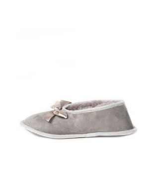 6630 sheepskin ballerina slipper_light grey_side1.jpg