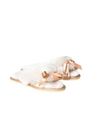5758 dita slipper_pair.jpg