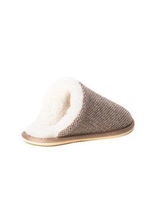 6908 knitted mule_back.jpg
