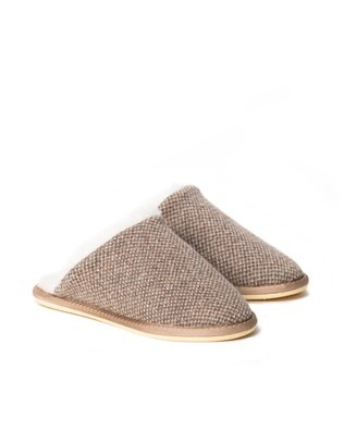 6908 knitted mule_pair.jpg