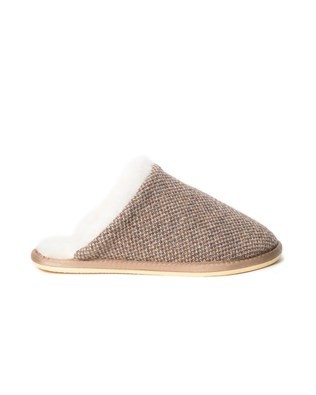 6908 knitted mule_side.jpg