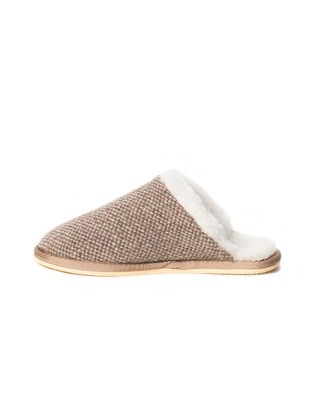 6908 knitted mule_side1.jpg
