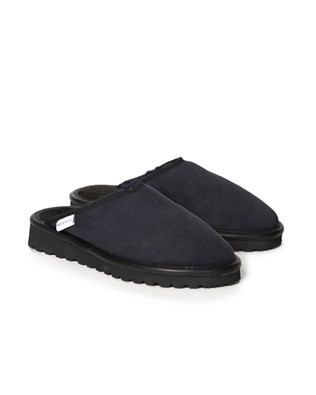 2026 mens celt clog (backless) navy_pair.jpg