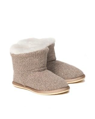 6610 knitted shortie slipper_pair.jpg